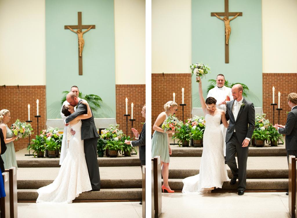 Soap Factory Wedding Photos 42
