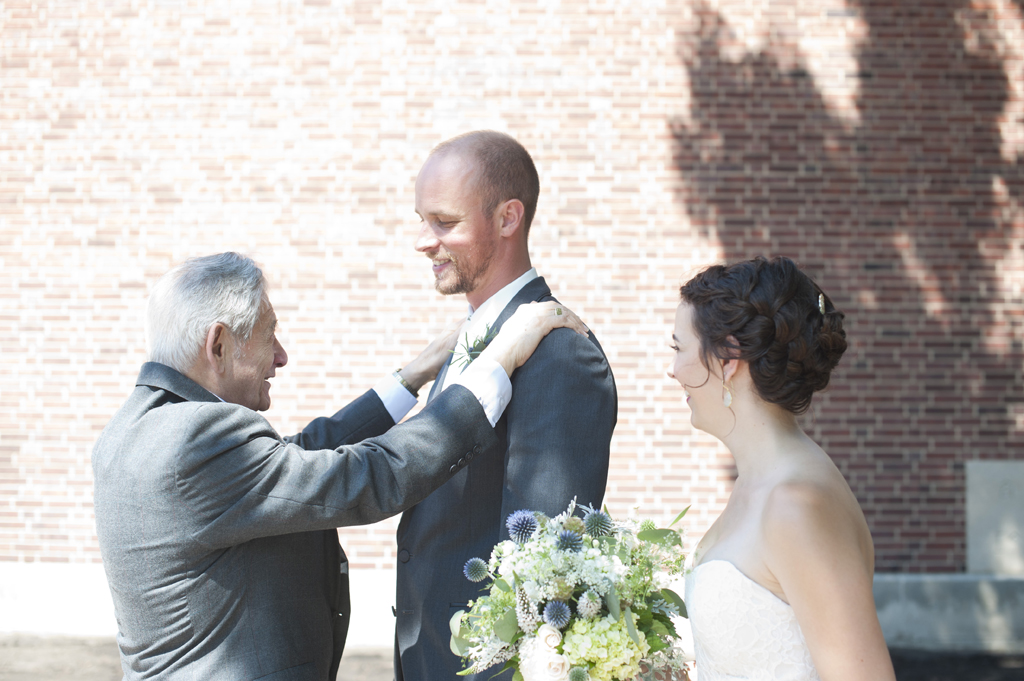 Soap Factory Wedding Photos 45