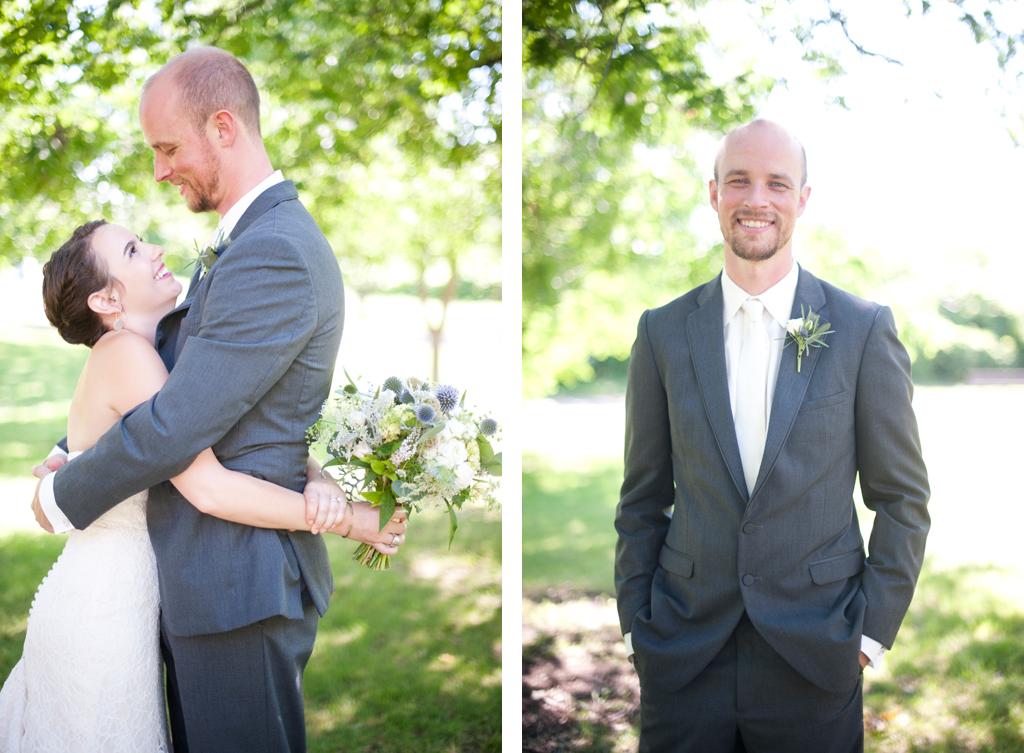 Soap Factory Wedding Photos 46