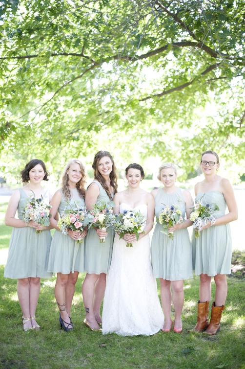 Soap Factory Wedding Photos 50