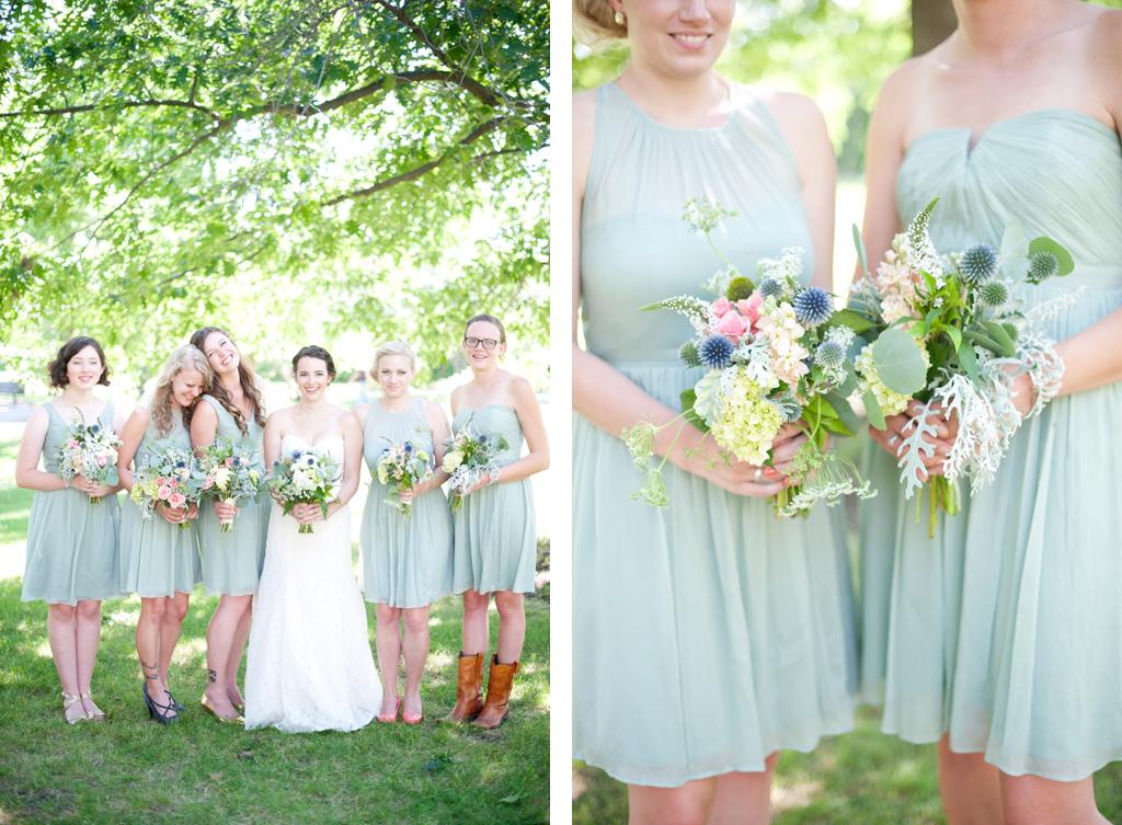 Soap Factory Wedding Photos 52