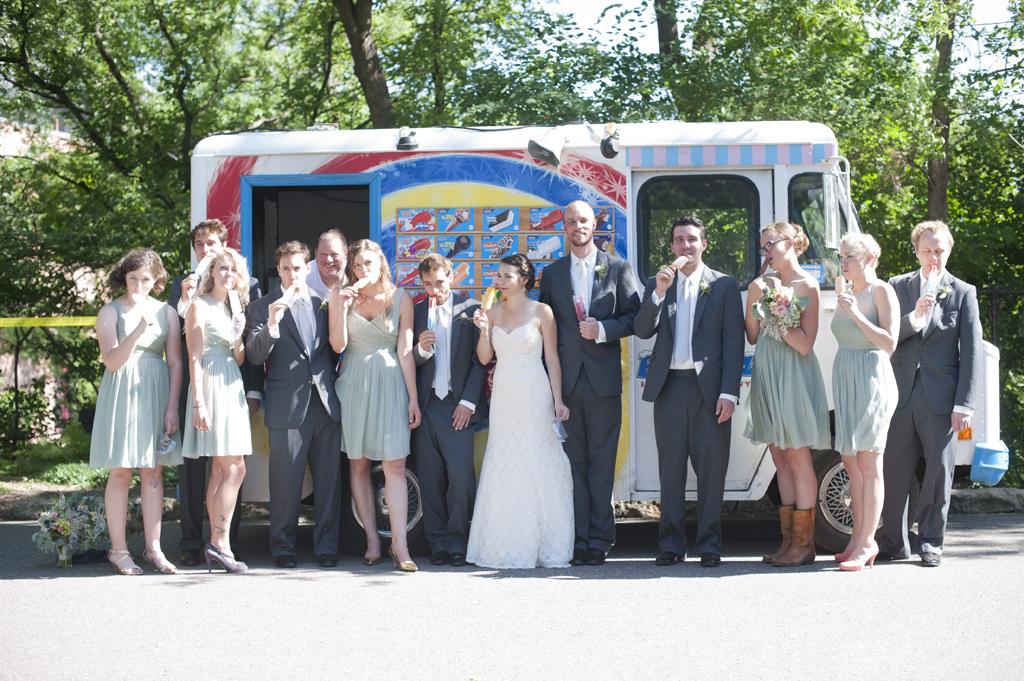 Soap Factory Wedding Photos 60