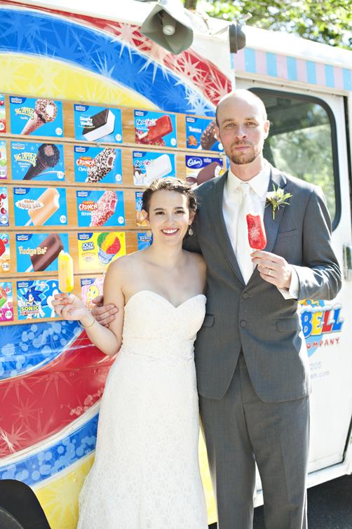 Soap Factory Wedding Photos 61
