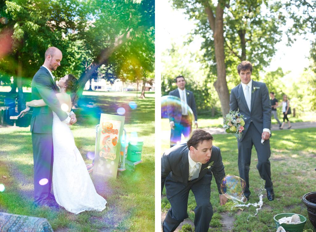 Soap Factory Wedding Photos 64