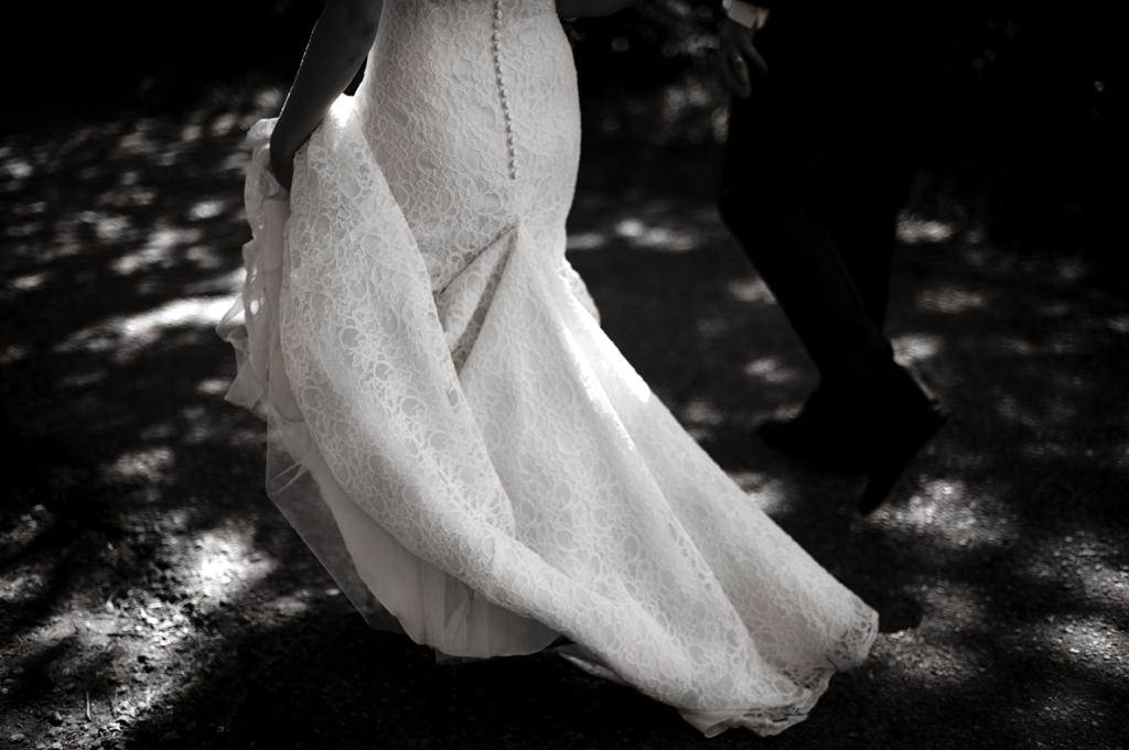 Soap Factory Wedding Photos 65