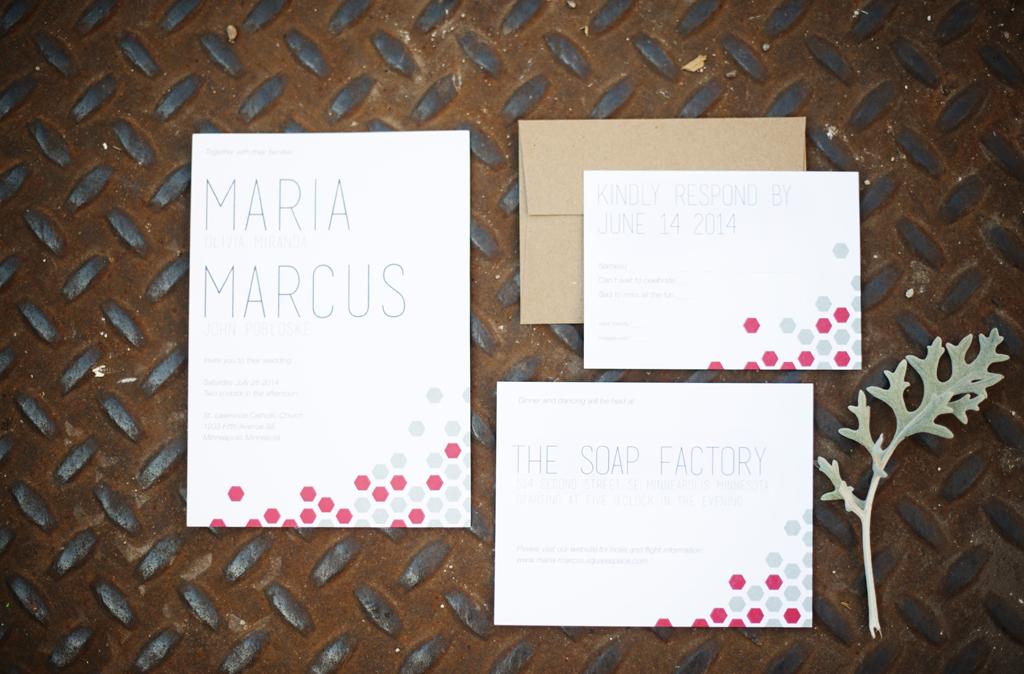 Soap Factory Wedding Photos 66