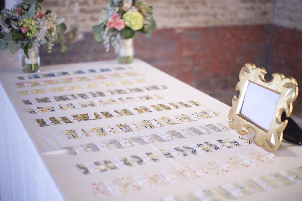 Soap Factory Wedding Photos 74