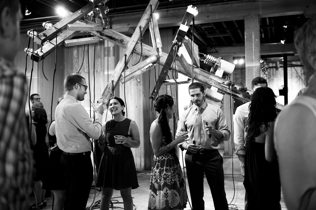 Soap Factory Wedding Photos 75