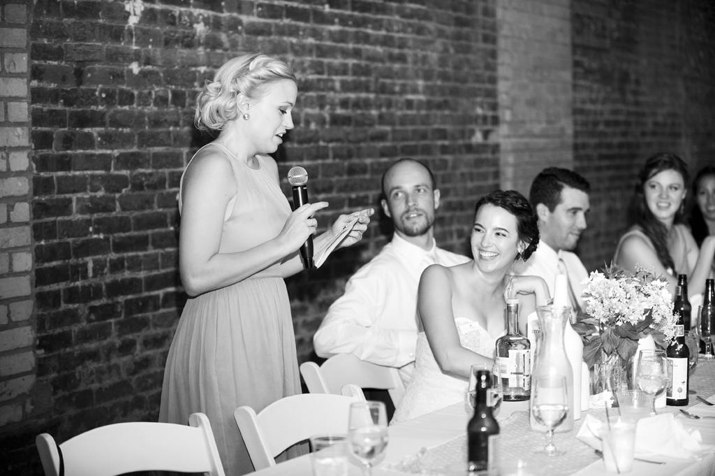 Soap Factory Wedding Photos 76