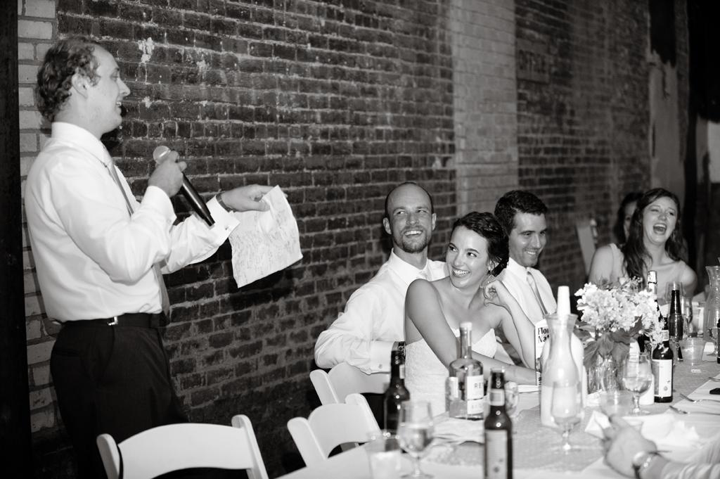 Soap Factory Wedding Photos 77