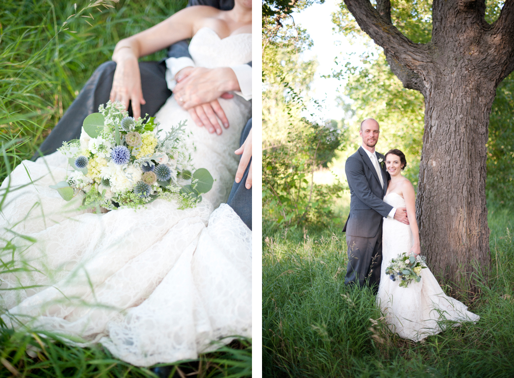 Soap Factory Wedding Photos 80