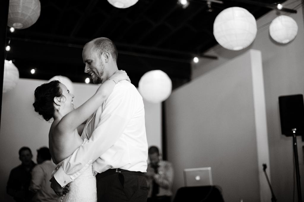 Soap Factory Wedding Photos 85