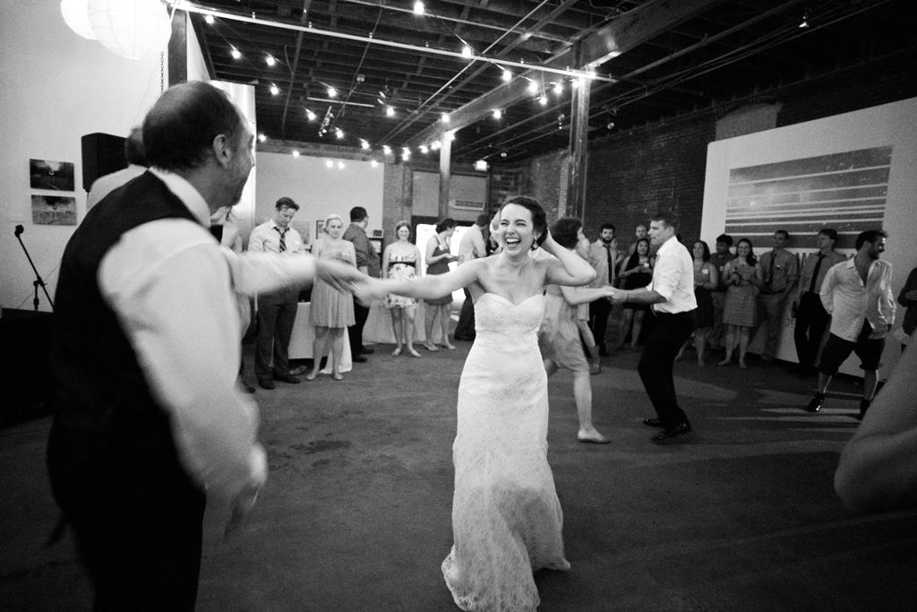 Soap Factory Wedding Photos 89