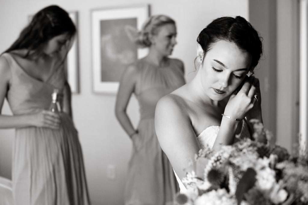 Soap Factory Wedding Photos 9