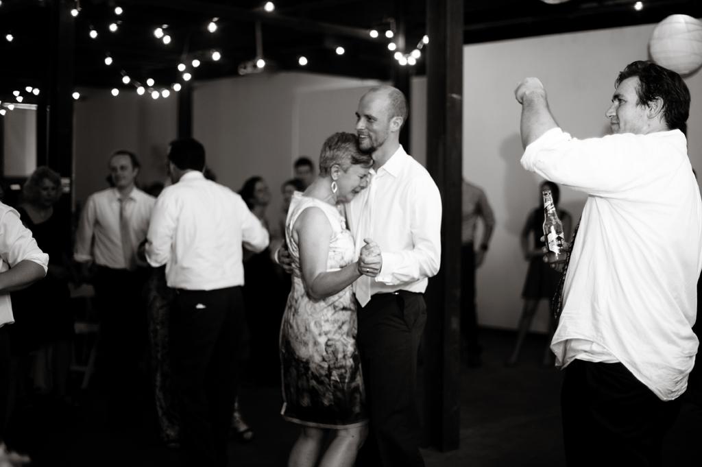 Soap Factory Wedding Photos 90