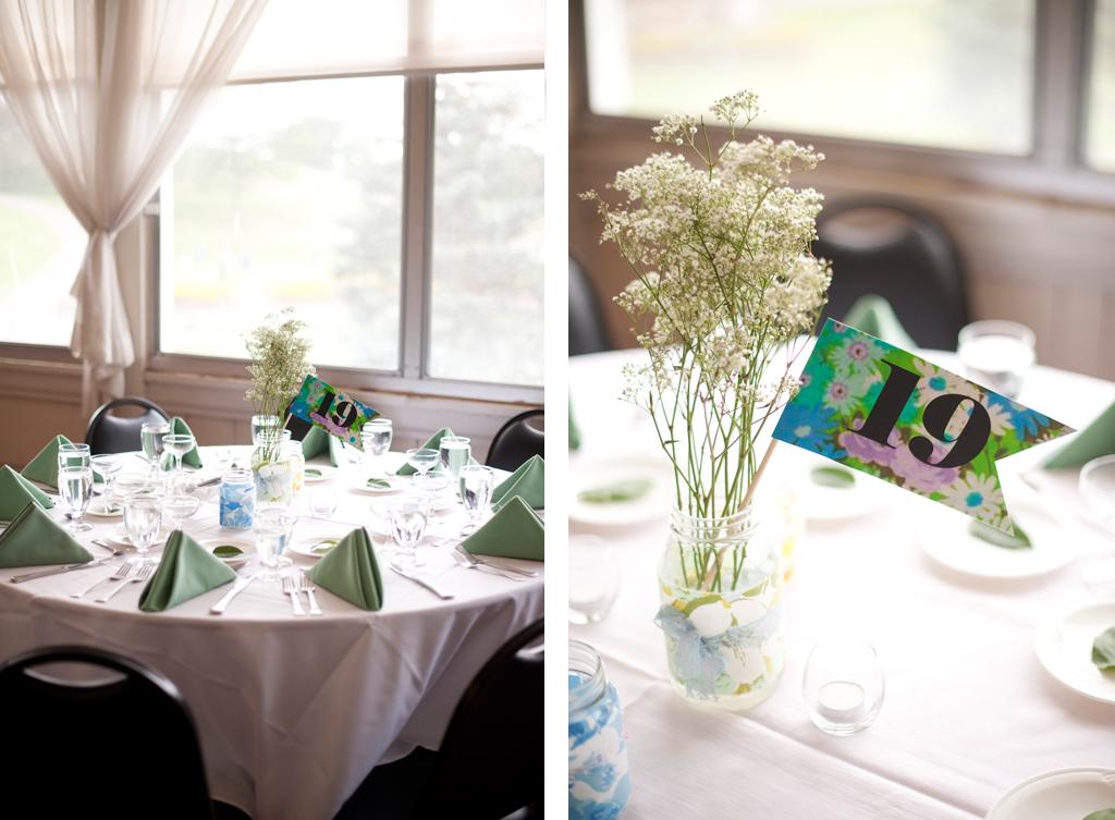 Columbia Manor Golf Course Wedding Photos 54