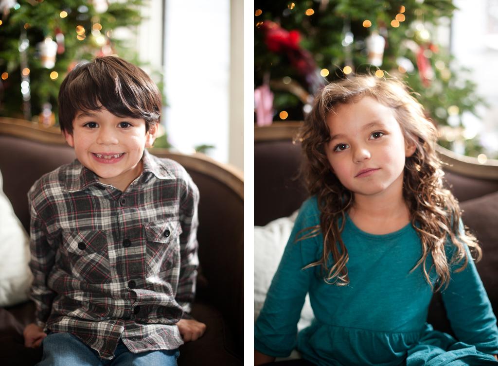 Minneapolis Mini Family Photo Session 11