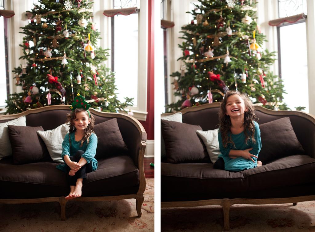 Minneapolis Mini Family Photo Session 12