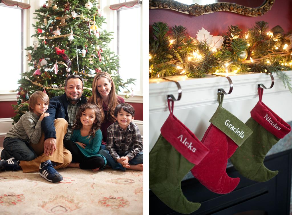 Minneapolis Mini Family Photo Session 2