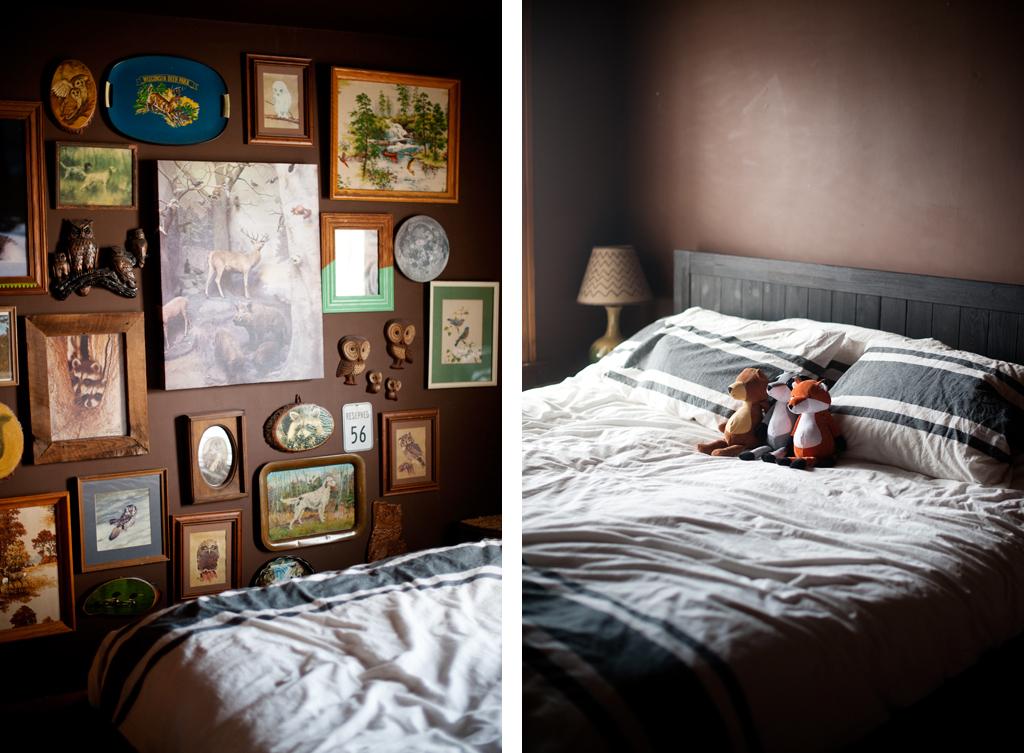 Tiffany Bolk Photography 10