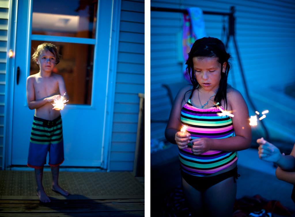 Tiffany Bolk Photography 3