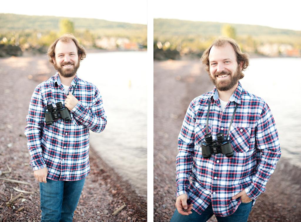 Tiffany Bolk Photography 43