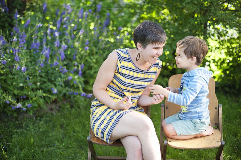 Minneapolis Family Photos 10