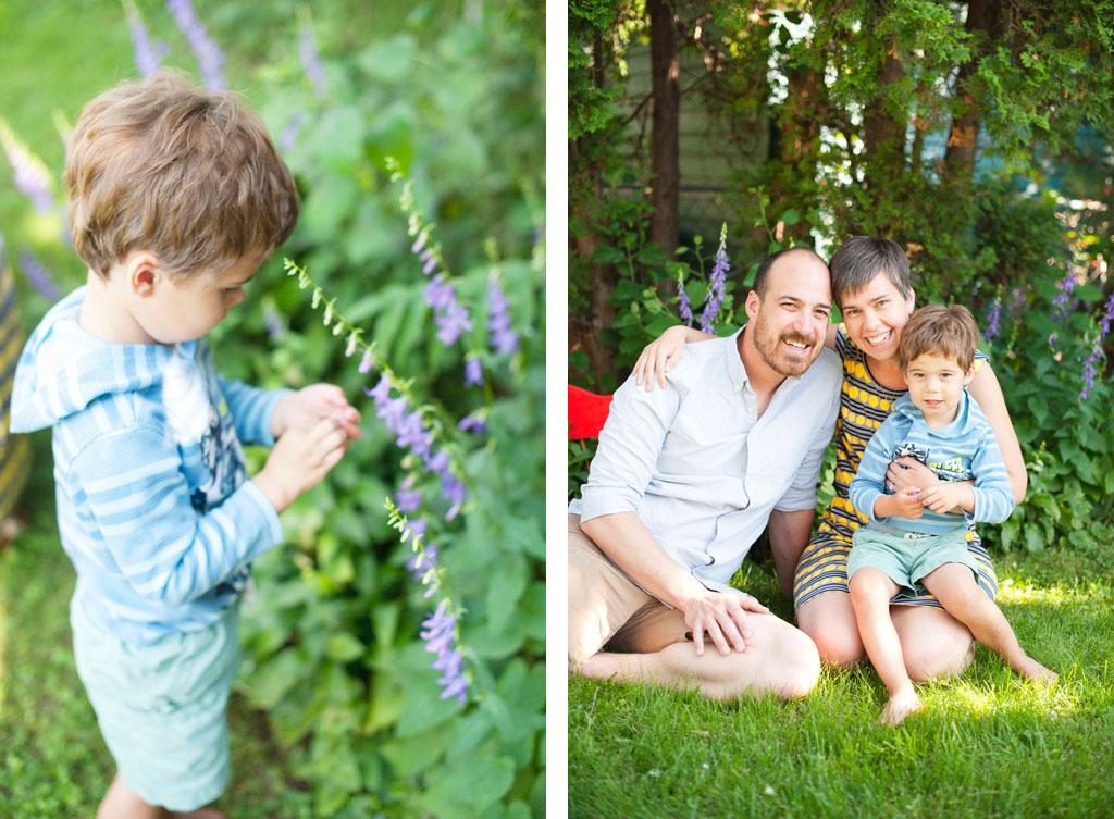 Minneapolis Family Photos 5