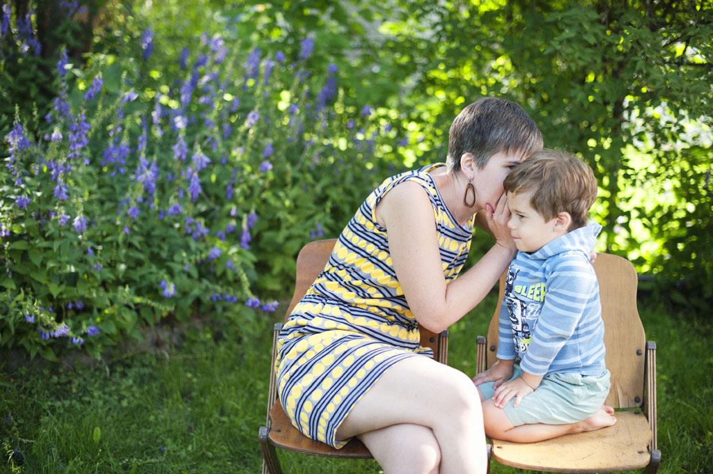 Minneapolis Family Photos 8