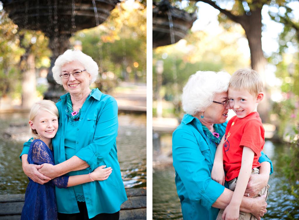 Irvine Park Family Photos 17