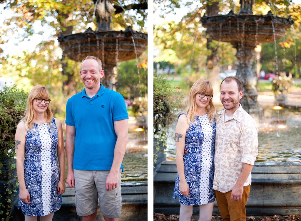 Irvine Park Family Photos 22