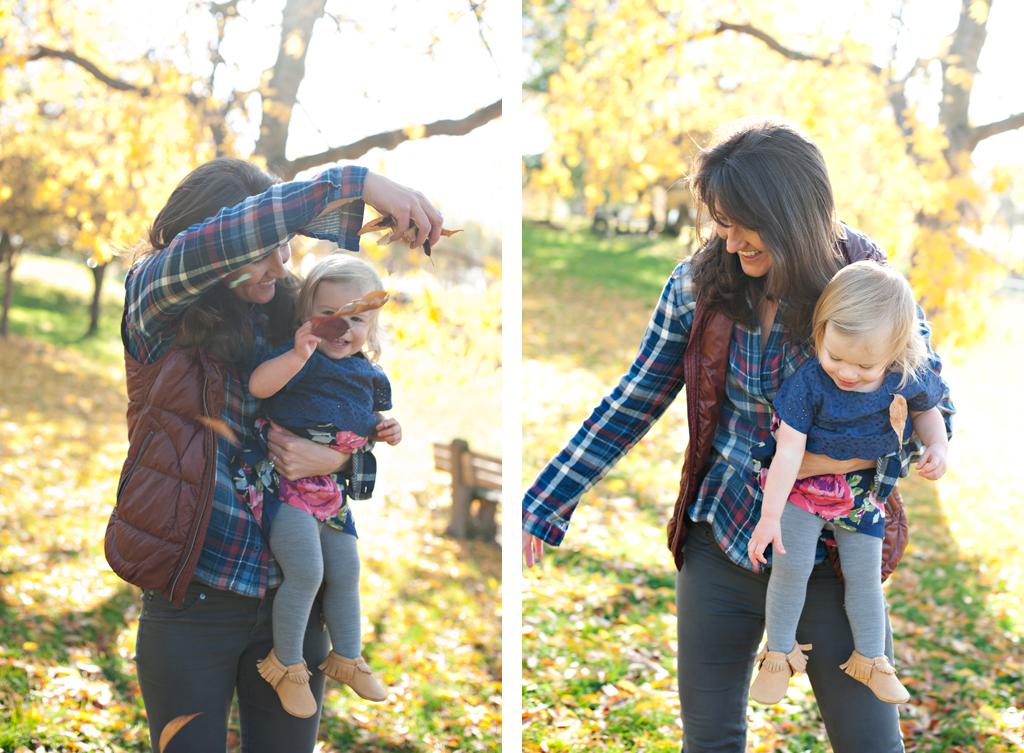 South Minneapolis Family Photos 16