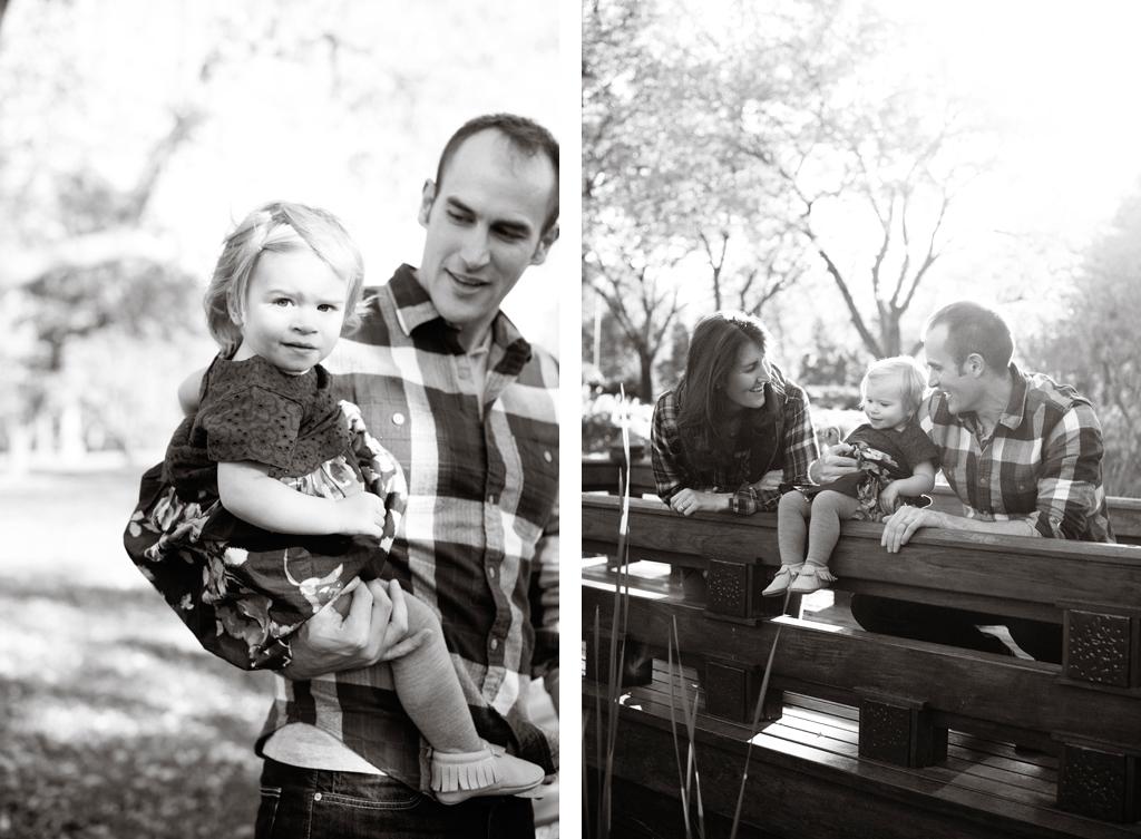 South Minneapolis Family Photos 22