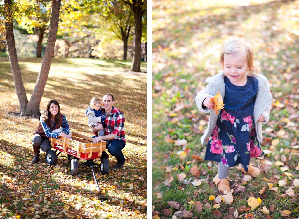 South Minneapolis Family Photos 9