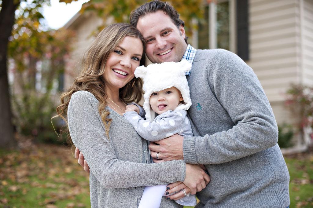 Edina Family Photo Session 9