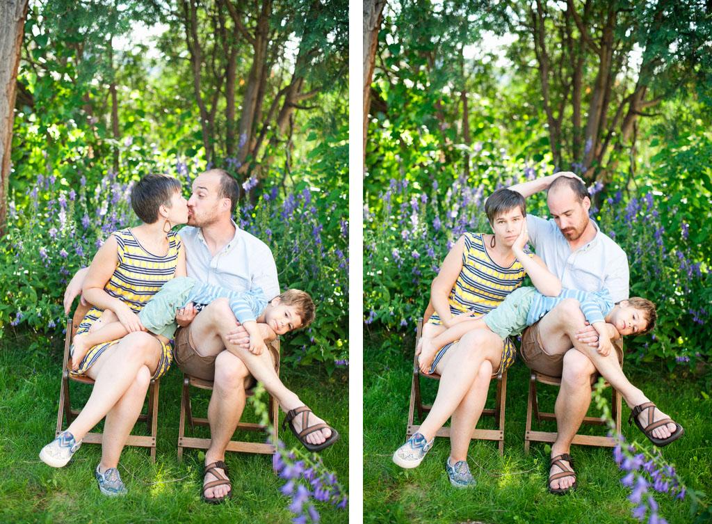 Minneapolis Family Photos 13