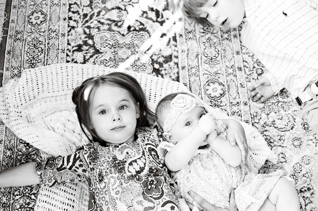 Saint Paul Family Photos 15