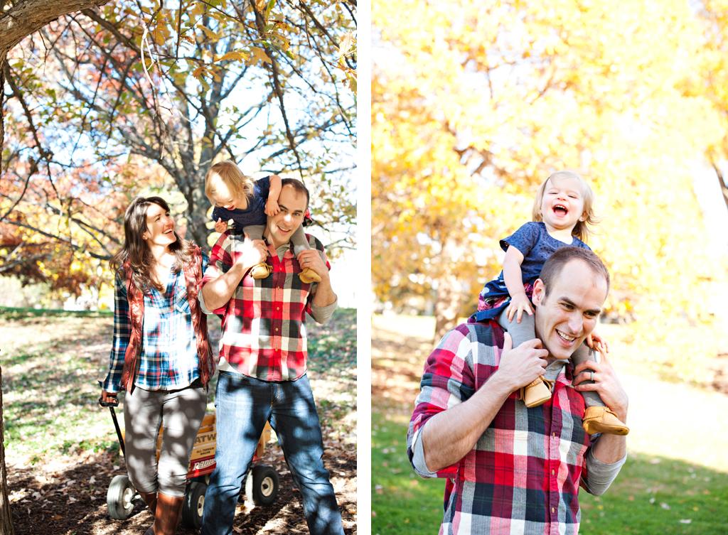 South Minneapolis Family Photos 13