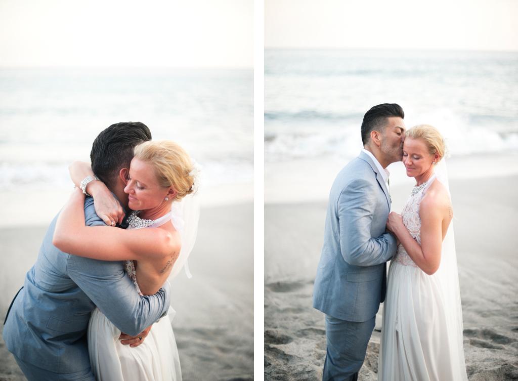Ylang Ylang Costa Rica Wedding Photos 100