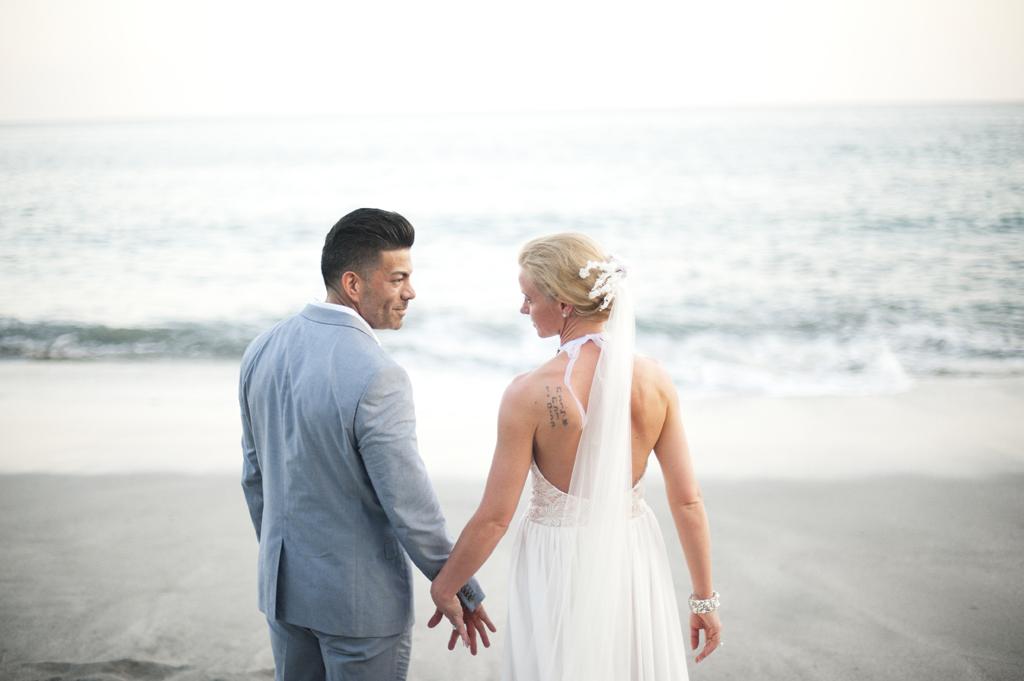 Ylang Ylang Costa Rica Wedding Photos 101