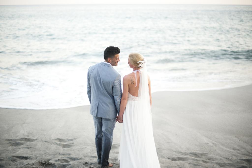 Ylang Ylang Costa Rica Wedding Photos 102