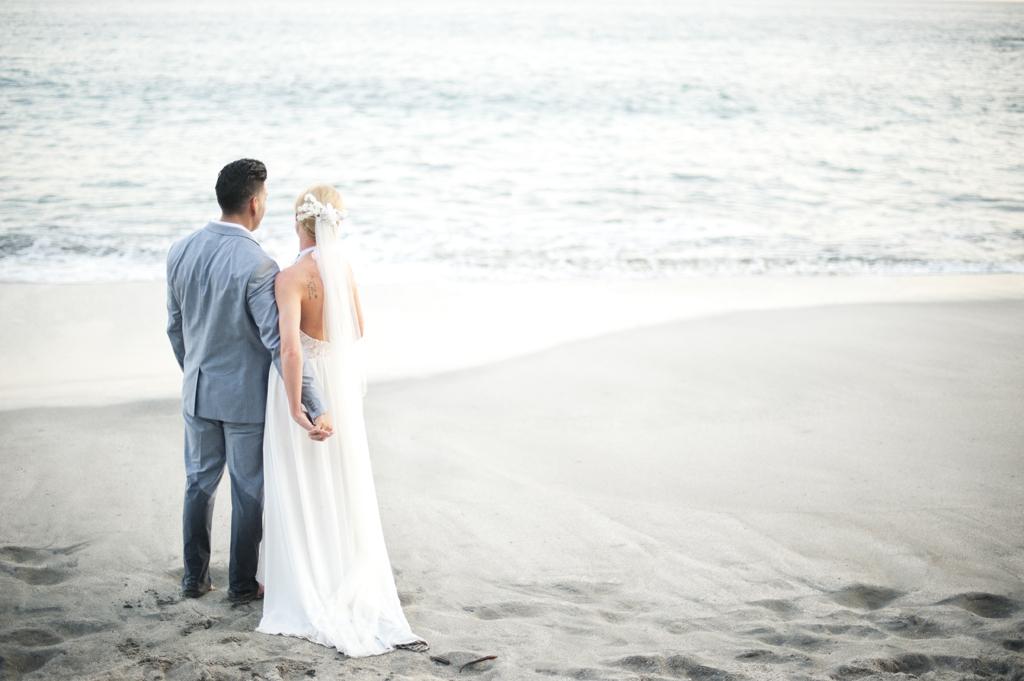 Ylang Ylang Costa Rica Wedding Photos 103