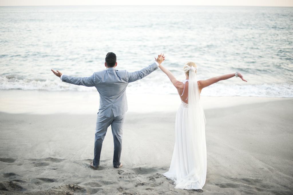 Ylang Ylang Costa Rica Wedding Photos 104