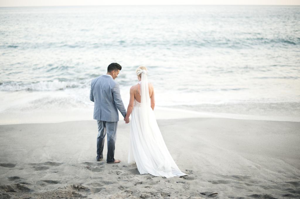 Ylang Ylang Costa Rica Wedding Photos 105