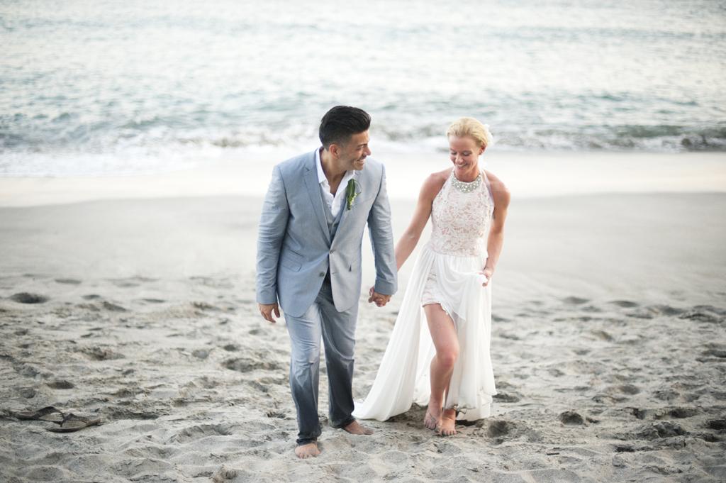 Ylang Ylang Costa Rica Wedding Photos 106