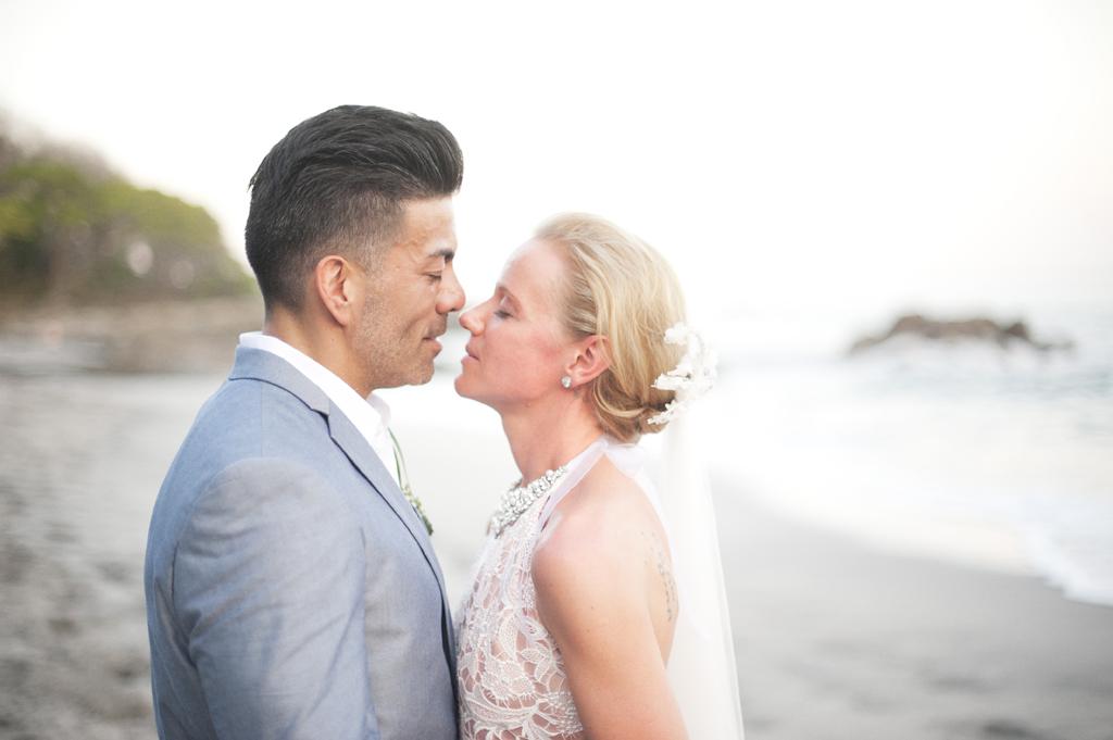 Ylang Ylang Costa Rica Wedding Photos 107