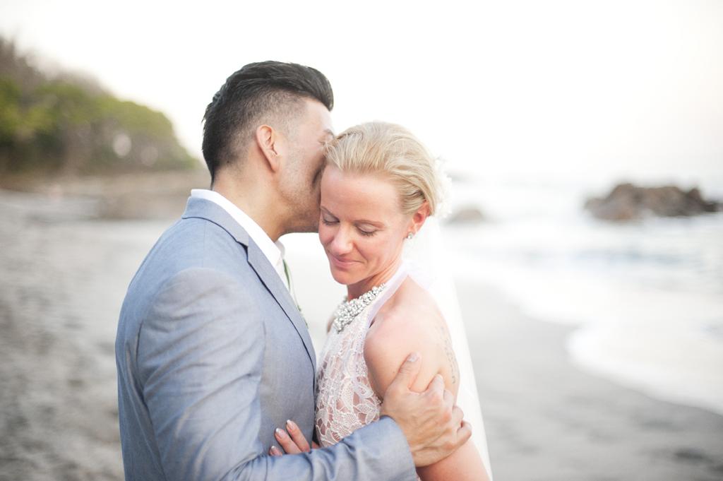Ylang Ylang Costa Rica Wedding Photos 108