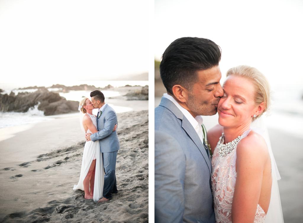 Ylang Ylang Costa Rica Wedding Photos 109