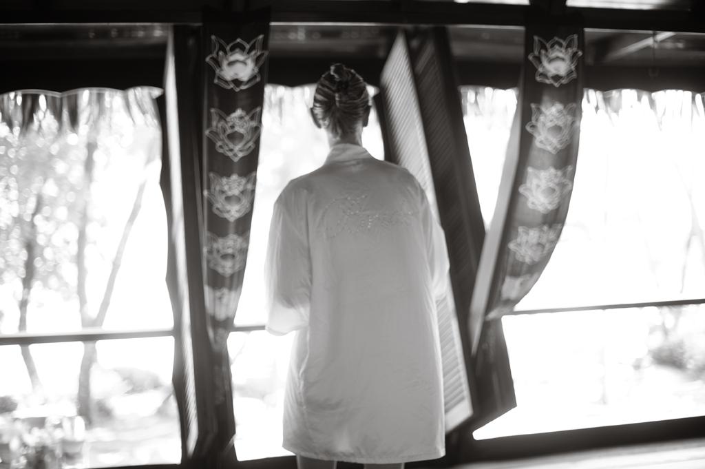Ylang Ylang Costa Rica Wedding Photos 11