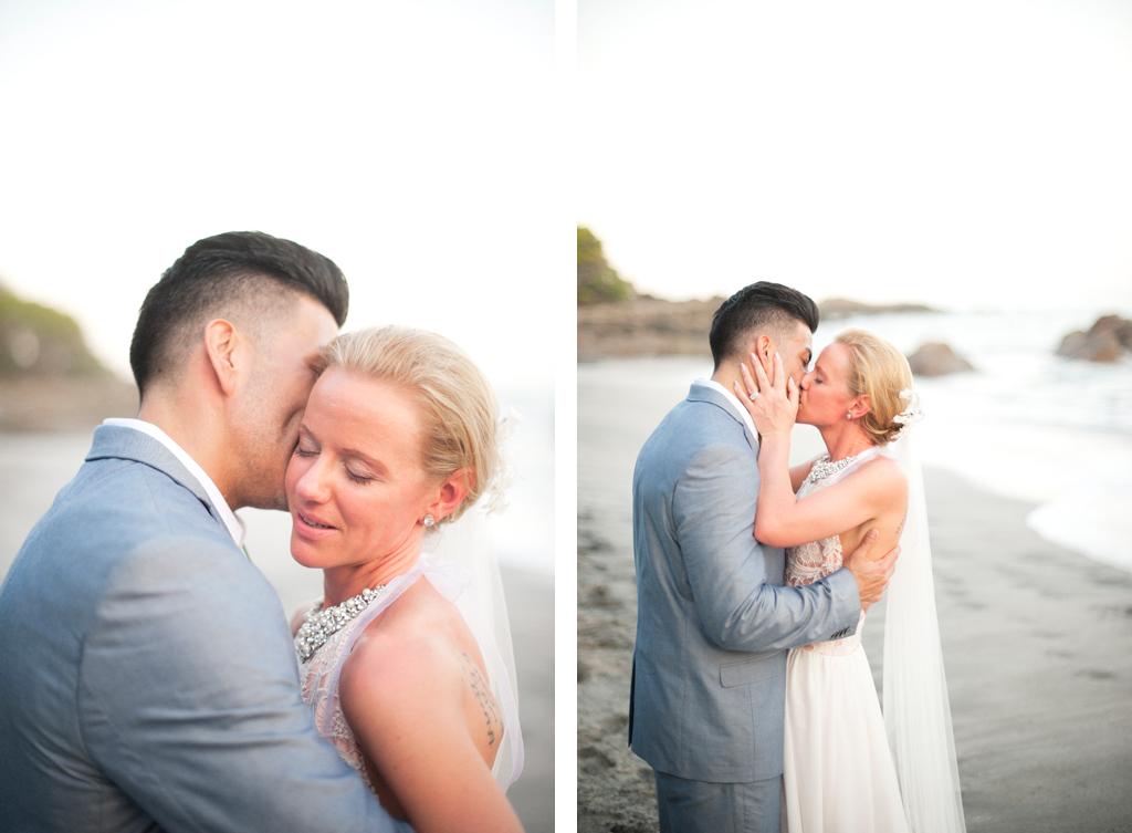 Ylang Ylang Costa Rica Wedding Photos 110